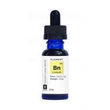 Element - Banana Nut 20mL