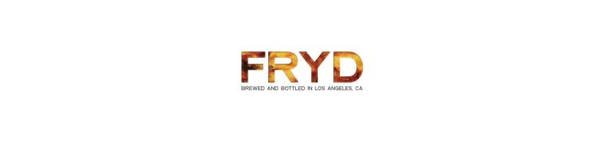 FRYD (4)