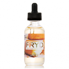 FRYD - CREAM CAKES (60ML)