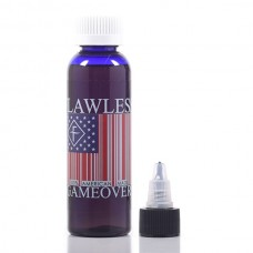 Flawless - Game Over - 60 mL
