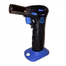 GMI Special Blue Professional Butane Torch