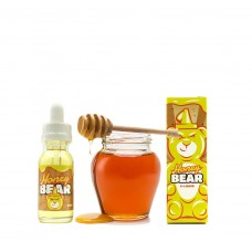 Honey Bear 30ml