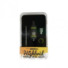 HoneyStick Highbrid Sub-Ohm Tank