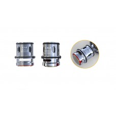 iJoy Captain S Replacement Coils 3pk