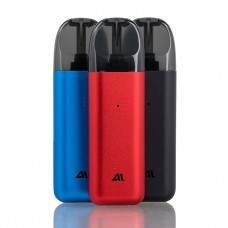 IJOY KIT - AI POD SYSTEM (assorted colors)