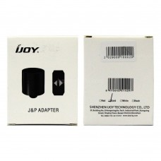 IJOY ACCESSORY - J&P ADAPTER