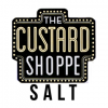 CUSTARD SHOPPE SALTS