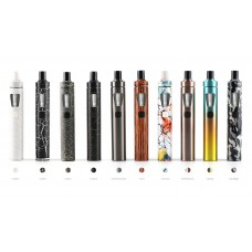 Joyetech eGo AIO **NEW COLORS** (T)