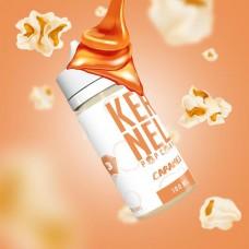 Kernel - Caramel Popcorn - 100mL