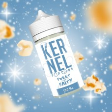 Kernel - Sweet & Salty - 100mL