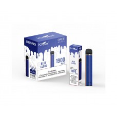 KANGVAPE ONEE STICK [1900 PUFFS] 5% 6.2ml 10ct ***NEW***