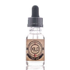 Kilo - Fruit Whip 30mL