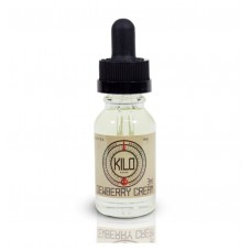 Kilo - Dewberry Cream 30mL