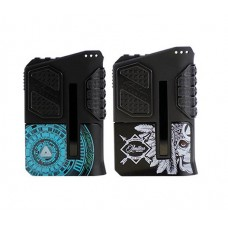 LIMITLESS ARMS RACE V2 220W MOD (Authentic)