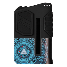 LIMITLESS ARMS RACE V2 220W MOD