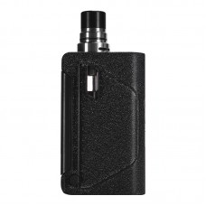 LIMITLESS MARQUEE 80W MOD AIO WITH POD ADAPTER