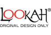 LOOKAH