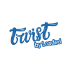 TWIST BY LOADED