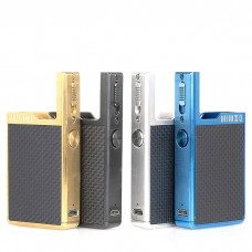 Lost Vape Orion Q 17W Aio Pod System (PODS SOLD SEPARATELY)