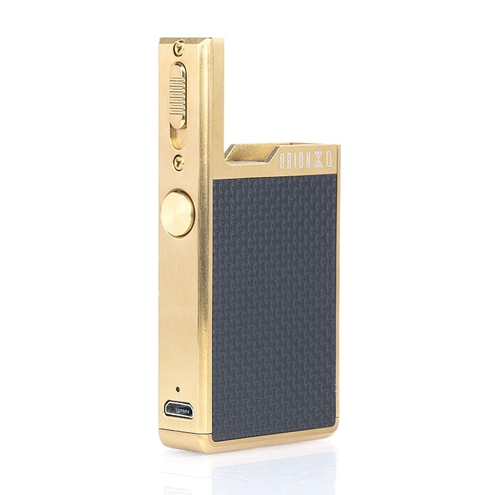 Lost Vape Orion Q 17w Aio Pod System (Pods Sold Separately