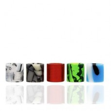 LOST VAPE ACCESSORY - ORION DNA DRIP TIPS (assorted)