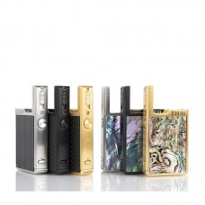 Lost Vape Orion DNA Go Pod System (PODS SOLD SEPARATELY)
