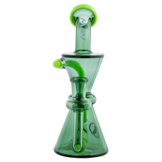 MAV RECYCLER THE ELSINORE TX220 (assorted)