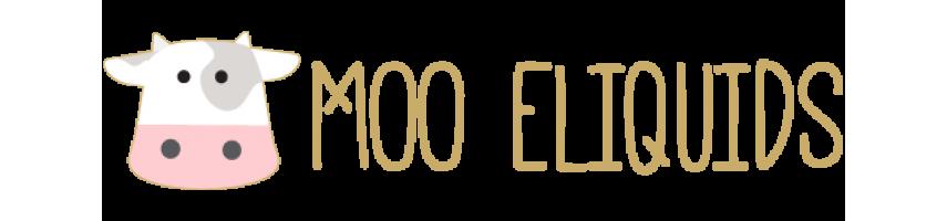 MOO (5)
