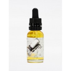 MR SALT-E - CANNOLI 30ML