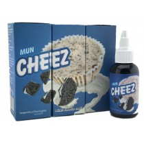 MunCHEEZ 60ML by EMIXOLOGIES