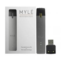 MYLE POD SYSTEM STARTER KIT - NEW