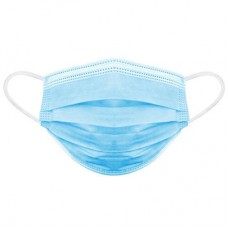 SURGICAL PROTECTIVE MASK