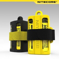 NITECORE NBM40 BATTERY MAGAZINE