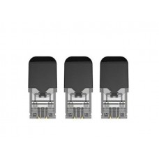 OVNS JC01 Replacement Cartridge (3ct) - JUUL COMPATIBLE