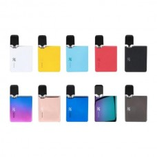 OVNS JC01 Kit - JUUL COMPATIBLE