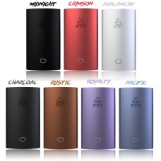 PCKT One Plus - 510 Cartridge Vaporizer