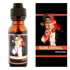 Propaganda 15mL - Subliminal
