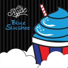 THE HYPE BLUE SLUSHEE BY PROPAGANDA - 60ML