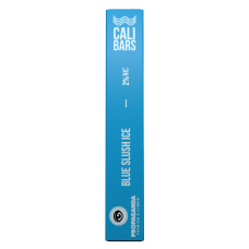 Propaganda - Cali Bars Disposable Device (10 count)