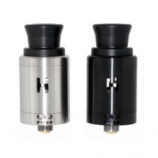 BLITZ HATTY RDA (black) **SALE**