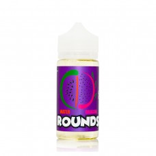 ROUNDS - WATER DRAGON 100mL