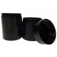 "Storage Tank - 75mm (3 pieces) - By Randy's ""SALE"""
