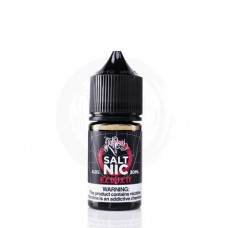 RUTHLESS SALTS EZ DUZ IT 30mL (salt)