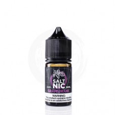 RUTHLESS SALTS - GRAPE DRANK 30mL