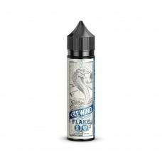 RUTHLESS REWIND - FLAKE 60mL