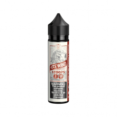 RUTHLESS REWIND - STOOPS 60mL