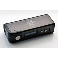 TRIDENT BY COUNCIL OF VAPOR **SALE**
