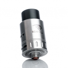 "Herakles RDA by Sense ""SALE"""