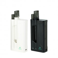 SUORIN iSHARE KIT (DUO)