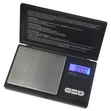 GRAND PRO-1000th - Superior Balance Scale